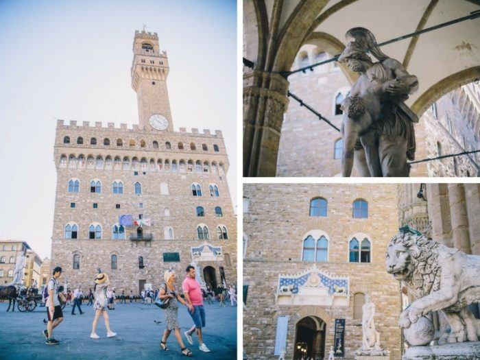 Piazza della Segnoria_les_escapades
