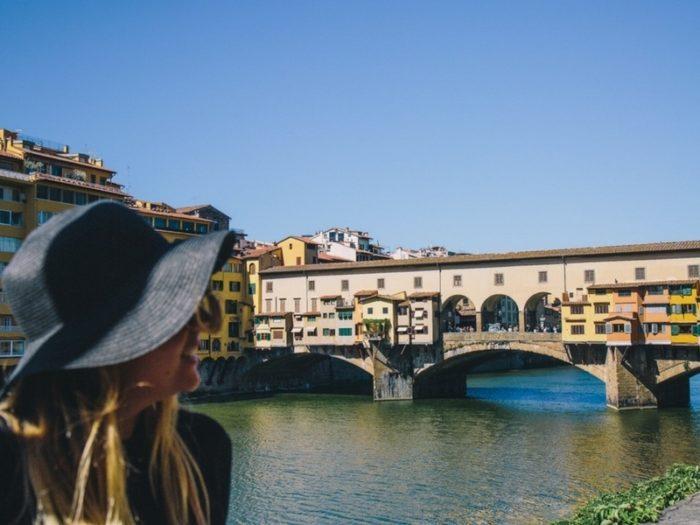 Ponte Vecchio_les_escapades 2