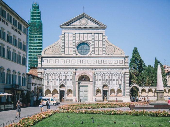 Santa Maria Novella__les_escapades