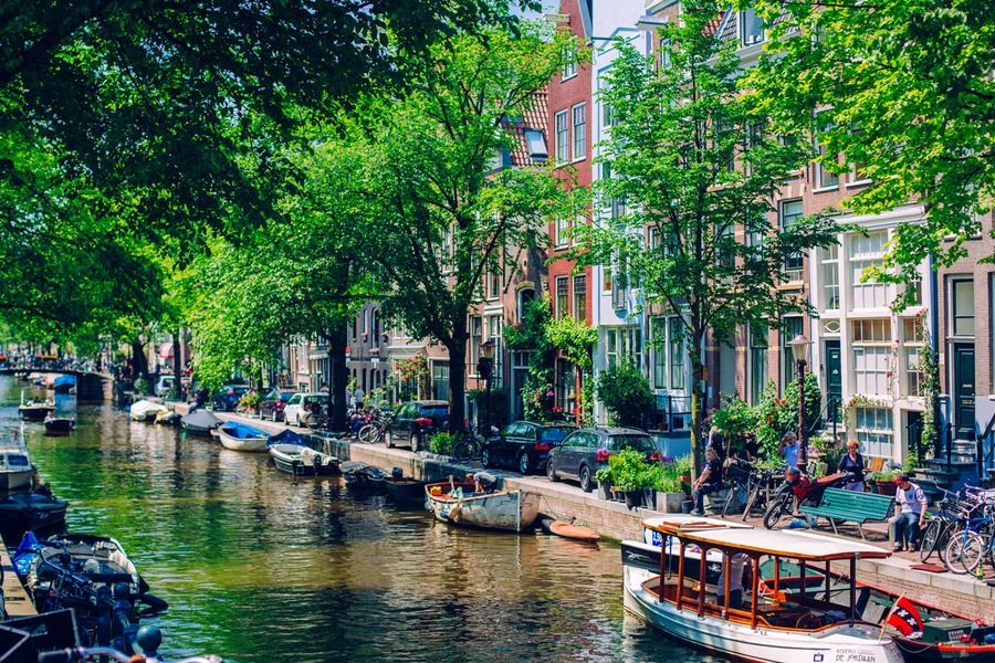 balade-canaux-amsterdam