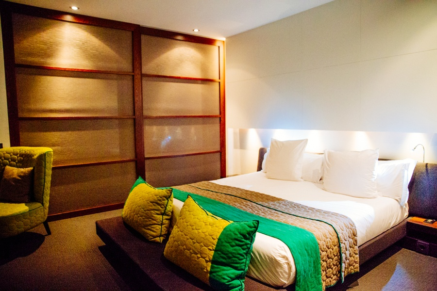 Sixty two un h tel barcelone design et pur for Hotel design a barcelone