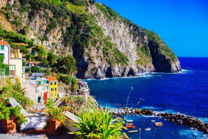 5-terre-italie