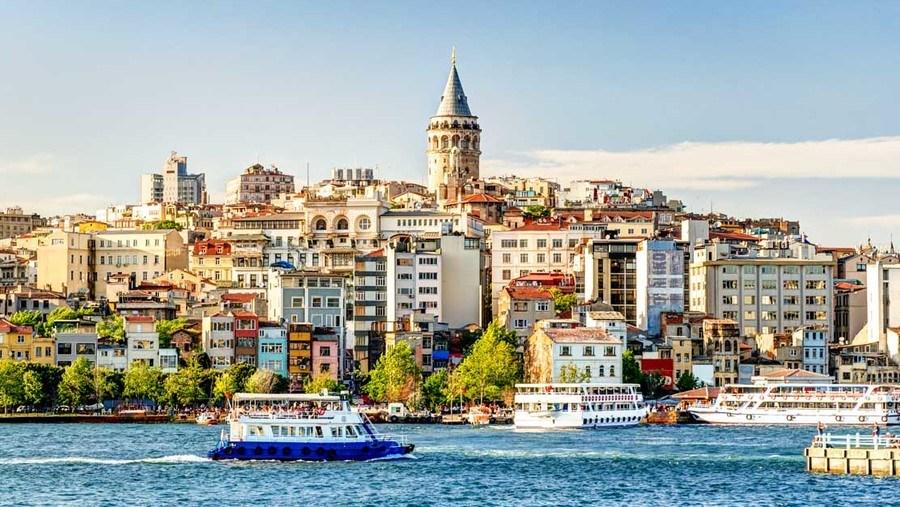 Bon plan Istanbul