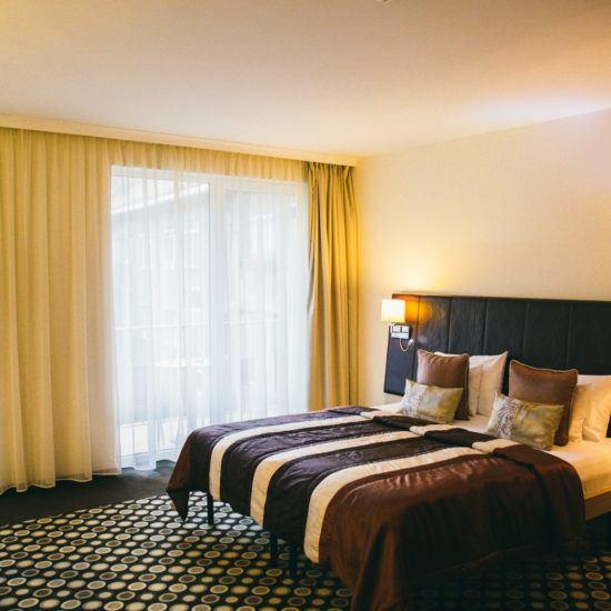 Où dormir à Budapest ? Notre sélection d'hôtels !