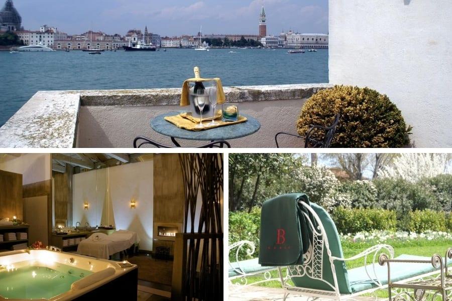 bauer-palladio-hotel-venise