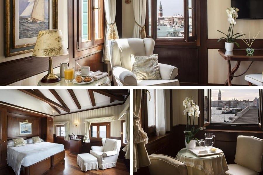 bucintoro-hotel-venise