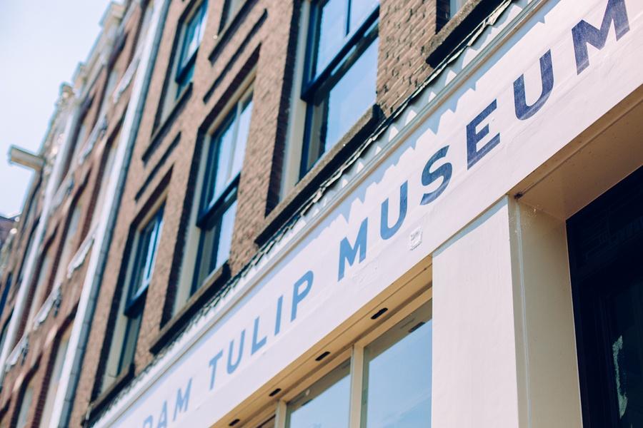 amsterdam-tulip-museum-les-escapades