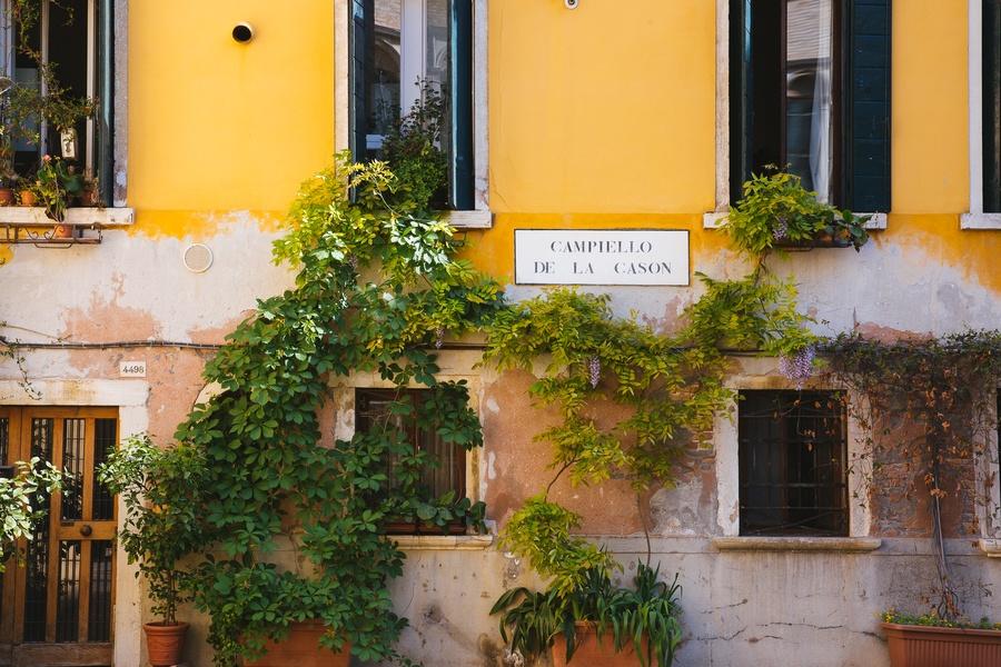maison-cannareggio-venise-les-escapades