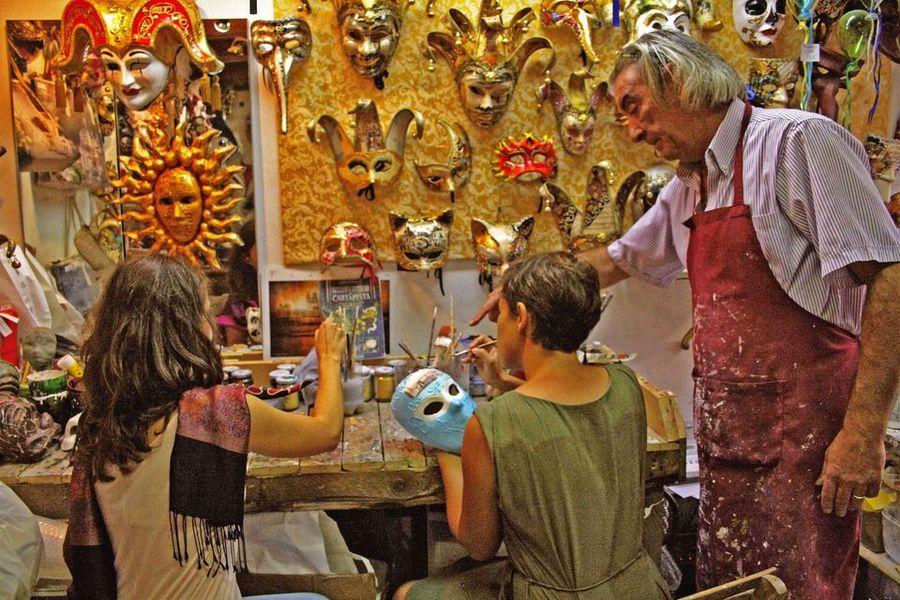 atelier-masque-carnaval-venise