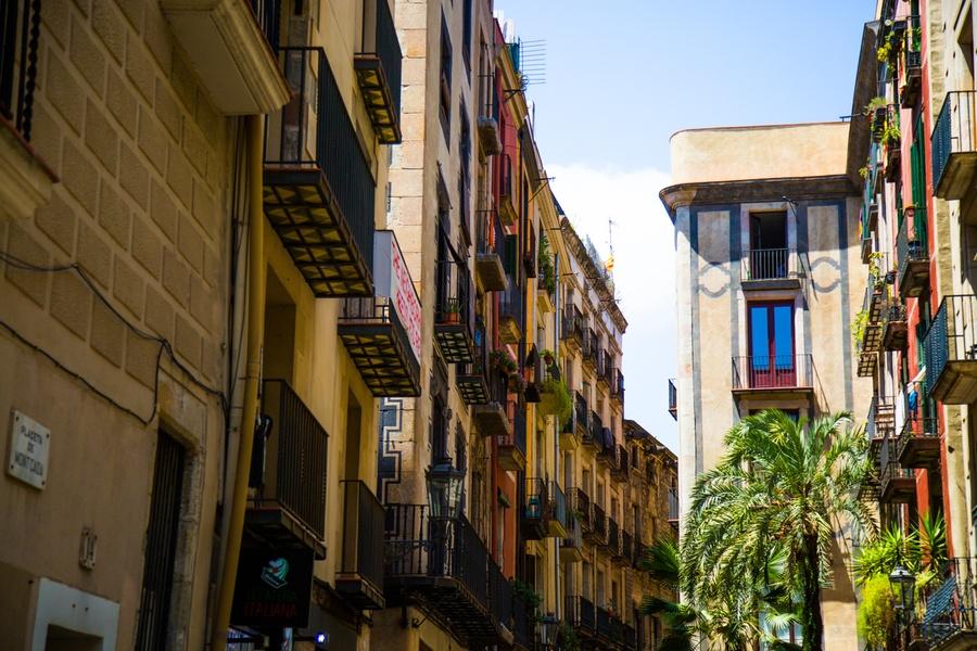 quartiers-barcelone